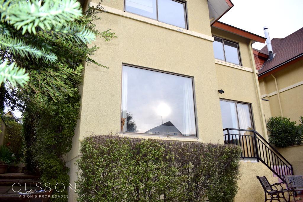Venta Casa Andalue 150/270m2