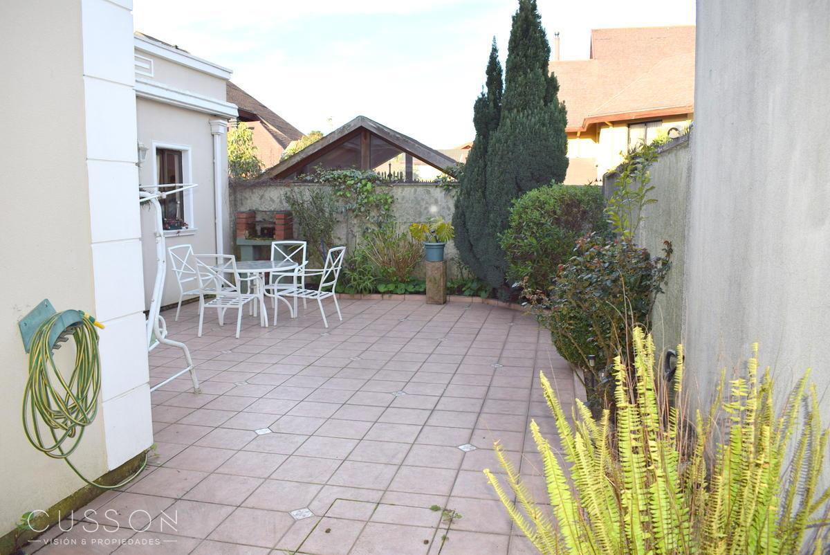 Amplia Casa 138/258m2 Huertos Familiares 4D4B2EST