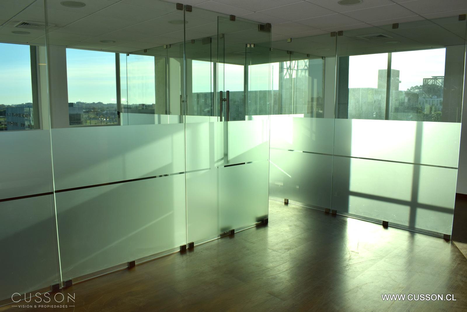 Arriendo 2 Oficinas de 143 m2 total Concepcion