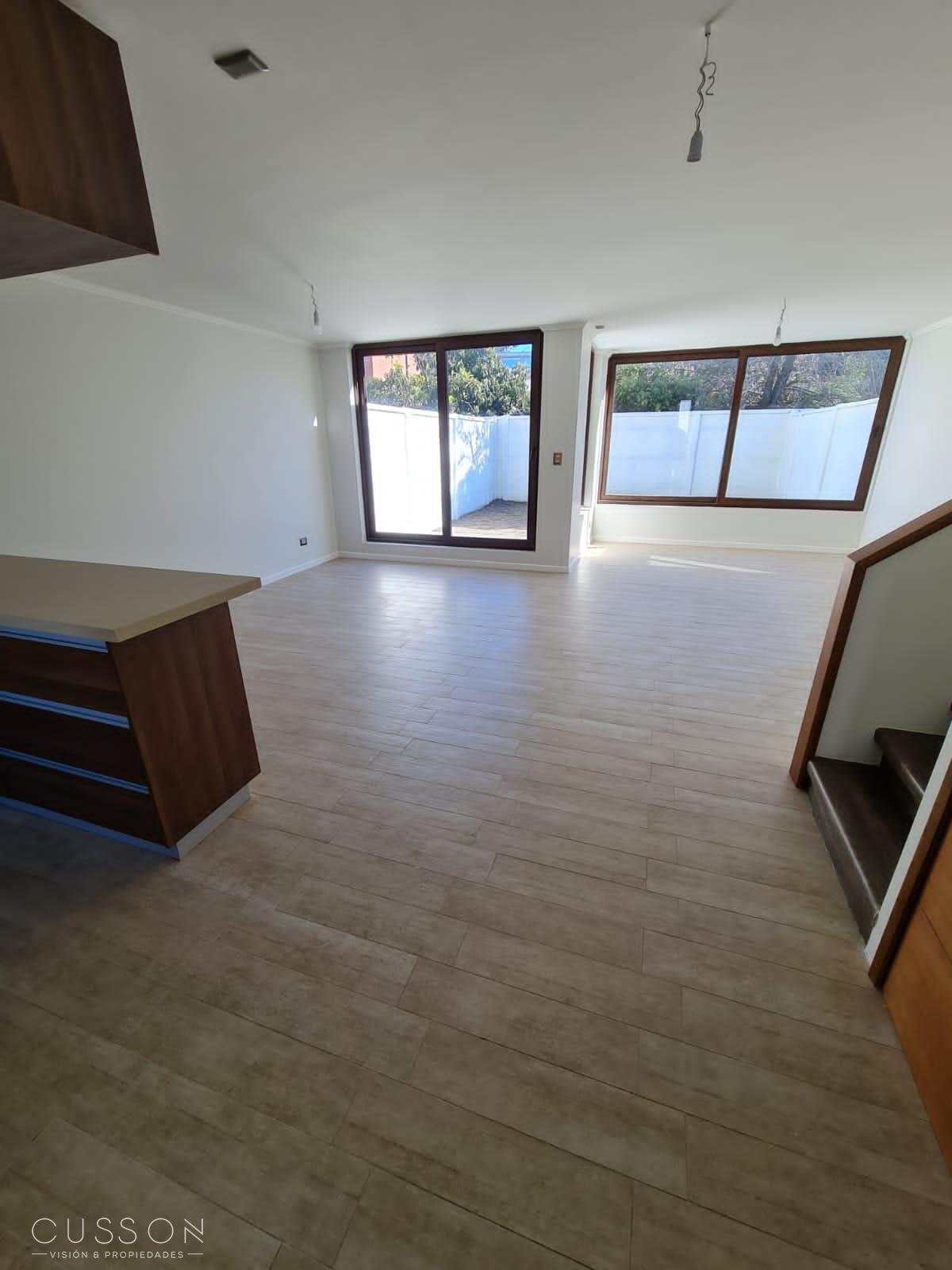 Venta Casa 105 m2 Huertos familiares